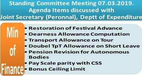 standing-committee-meeting-agenda-items-deptt-of-expenditure