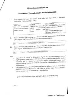 railway-board-order-rba-78-2019-correction-slip