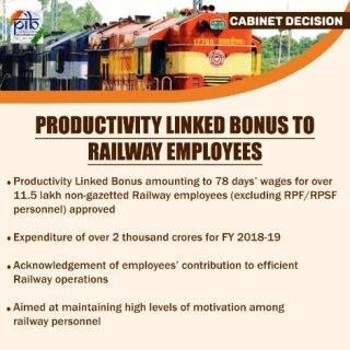 railway-plb-2019-cabinet-decision