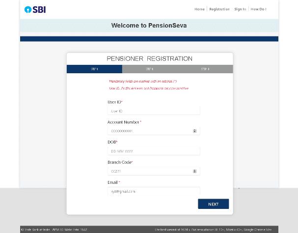 sbi-pension-seva-registration