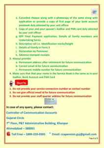 do-donts-bsnl-vrs-english_2