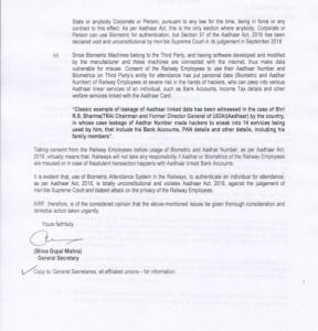 airf-letter-on-biometric-attendance-system-for-railway-staff-page2