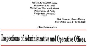 inspection-of-administrative-and-operative-offices
