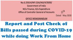 report-and-post-check-of-bills-passed-during-covid-19-cga-order