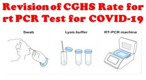 rt-pcr-test-for-covid-19-revision-of-rate-by-cghs