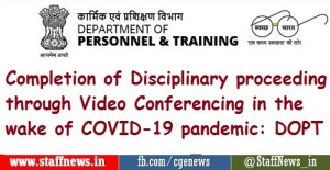 completion-of-disciplinary-proceeding-through-video-conferencing-in-the-wake-of-covid-19-pandemic