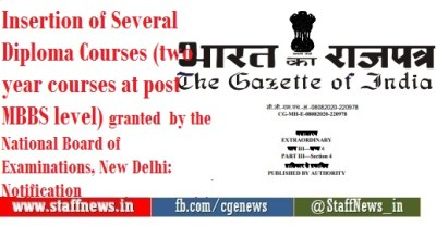 insertion-of-several-diploma-courses