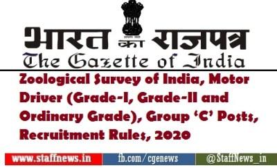 zoological-survey-of-india