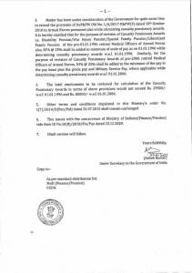 department-of-ex-servicemen-welfare-no-1-7-2014-2-d-pension-policy-dated-22nd-january-2021-page-2
