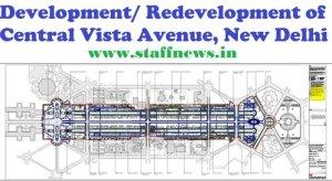 development-redevelopment-of-central-vista-avenue-new-delhi