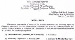 reconstitution-of-standing-committee-of-voluntary-agencies-scova