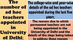 ad-hoc-teachers-in-university-of-delhi-college-wise-year-wise-details