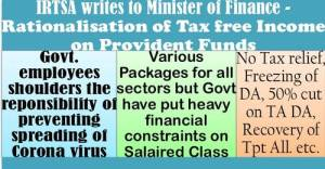 rationalisation-of-tax-free-income-on-provident-funds-irtsa