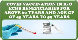 covid-vaccination-in-r-o-echs-beneficiaries-for-above-60-years-and-45-years-with-co-morbidities