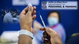 all-central-government-employees-aged-45-years-and-above-must-get-vaccinated