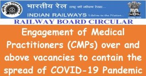 engagement-of-medical-practitioners-cmps-over-and-above-vacancies