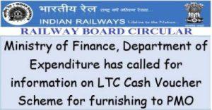 ltc-cash-voucher-scheme-furnishing-information-regarding-number-of-employees