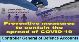 preventive-measures-to-contain-the-spread-of-covid-19-instructions-by-cgda