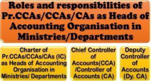 roles-and-responsibilities-of-pr-ccas-ccas-cas