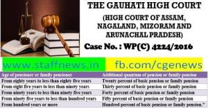 enhancement-of-old-age-pension-from-the-first-day-of-80th-year-gauhati-high-court