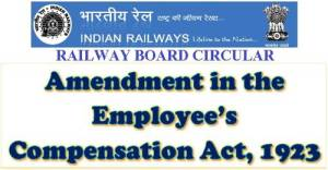 amendment-in-the-employees-compensation-act-1923-rbe-no-64-2021