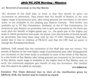 removal-of-anomaly-in-the-pay-matrix-of-7th-cpc