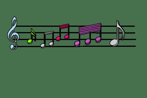 Drama Club / Sound of Music