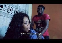 ashiri-yoruba-movie