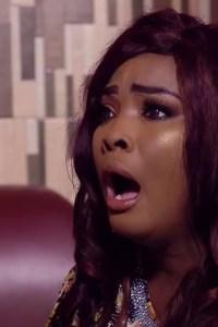Ile Aiye – Yoruba Movie 2018 Drama [Watch & Download]