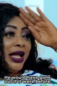 Karamotu – Yoruba Movie 2018 [Watch & Download]