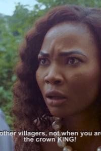 Alakiti – Latest Yoruba Movie 2018 [Watch & Download]