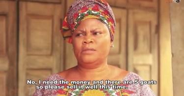 download roller coaster yoruba movie