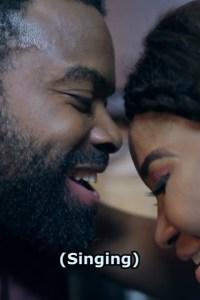 VIDEO: PHILANDER – Latest Yoruba Movie 2018