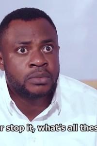 VIDEO: Delilah – Latest Yoruba Movie 2018