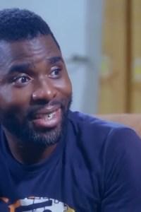 VIDEO: Tori Nkan Kan – Latest Yoruba Movie 2018