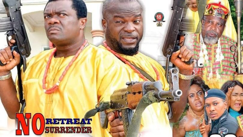 no surrender movie download