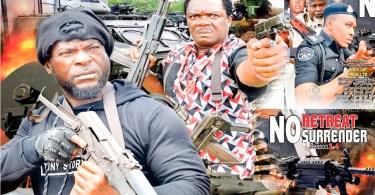 DOWNLOAD: VIDEO: The Ring Season 5 – Latest Nigerian