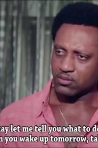 VIDEO: Anuoluwa – Latest Yoruba Movie 2018