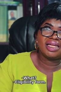 VIDEO: Eebo Bu – Latest Yoruba Movie 2018