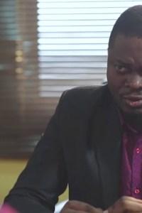 Ekisa – Official Yoruba Movie Teaser 2019