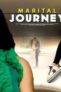 MARITAL JOURNEY – Latest Yoruba Movie 2019