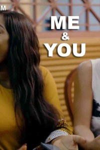 ME AND YOU – Latest Nollywood Movie 2019
