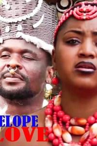 VIDEO: Envelope Of Love 2 – Latest Nigerian Nollywood Movie 2018