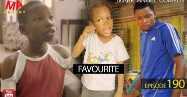 Emmanuella Favourite Video Episode 190