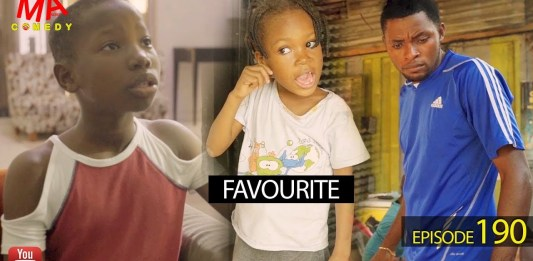 Emmanuella Favourite Video Episode 190