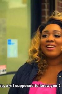 VIDEO: Asiri – Latest Yoruba Movie 2019