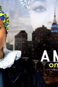 AMOPE OMO SAUDI – Latest Yoruba Movie 2019