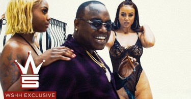 Peewee Longway - Bout It Bout It video