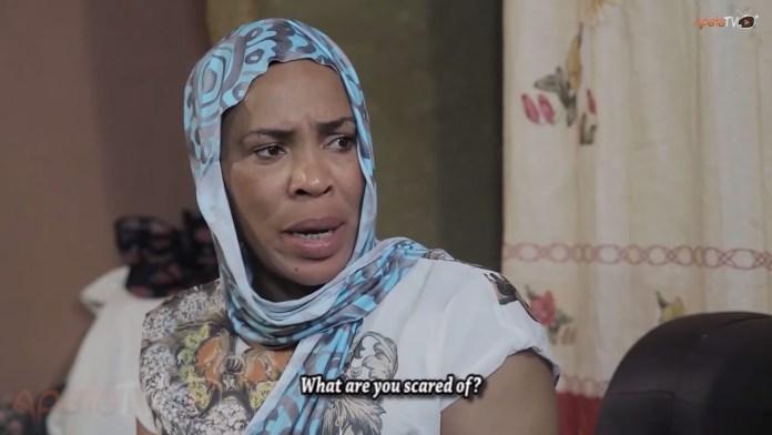 The complete Adura Yoruba Movies