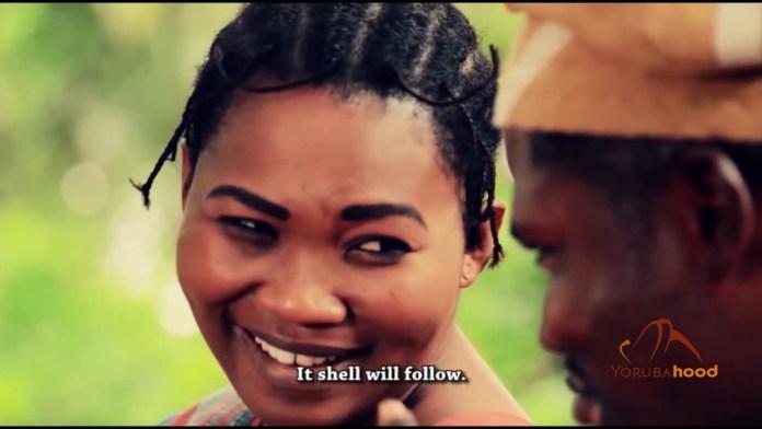 video-erelu-latest-yoruba-movie